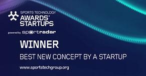 Startup Best New Concept LINKEDIN-1200 x