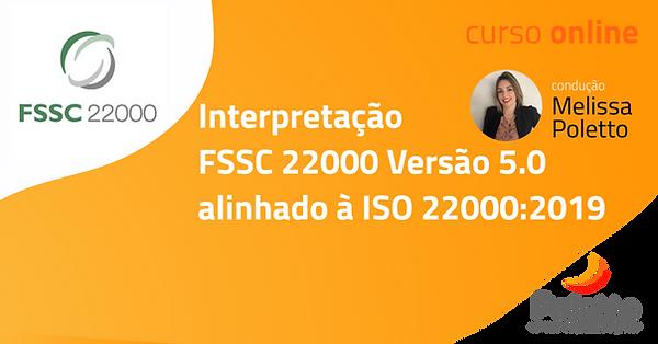 FSSC 22000 V5.png