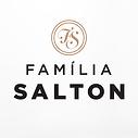 Salton.png