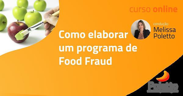 Food Fraud.png