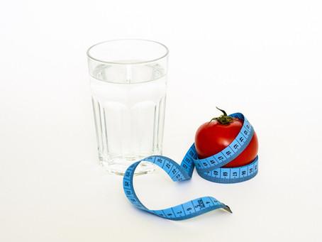 O futuro da alimentação: precisamos combater a obesidade