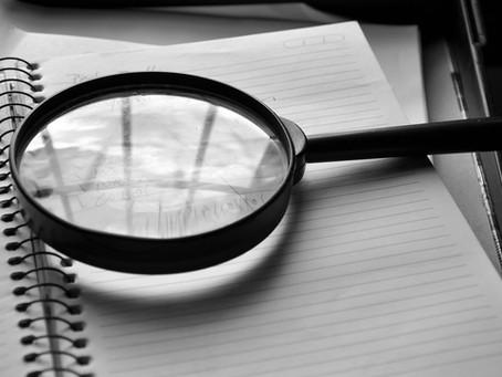 Auditoria interna terceirizada oferece mais imparcialidade, diz cliente da POLETTO