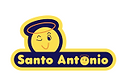 Santo_Antônio_Transportes.png