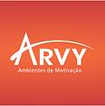 Arvy.png