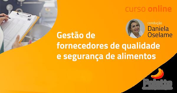 Gestão_de_fornecedores.png