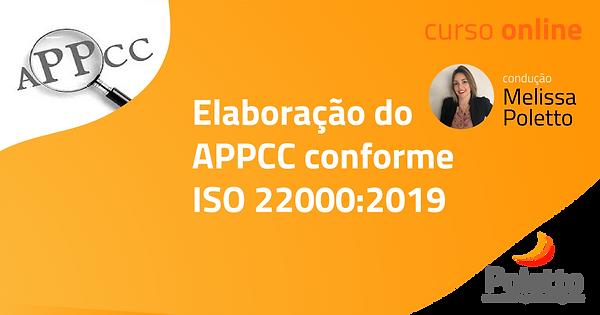 Elaboração APPCC.png