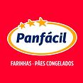 Pan_Fácil_-_Moinho_Estrela.png