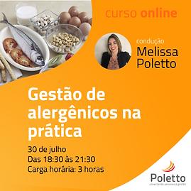 30_-_Alergênicos.png