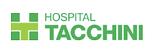 Hospital Tacchini.png