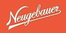 Neugebauer.png