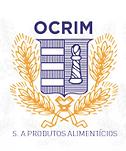 Ocrim.png