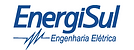 EnergiSul.png
