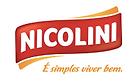Nicolini.png