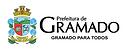 Prefeitura de Gramado.png