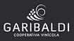 Cooperativa_Vinícola_Garibaldi.png