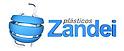 Zandei.png