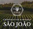 Cooperativa Vinícola São João.png