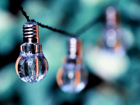 ISO 56002:2019: a norma da gestão da inovação