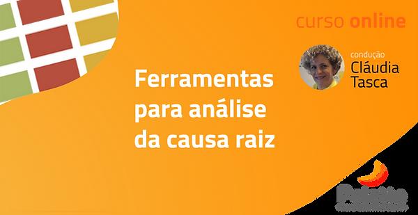 Ferramentas_para_análise_da_causa_raiz