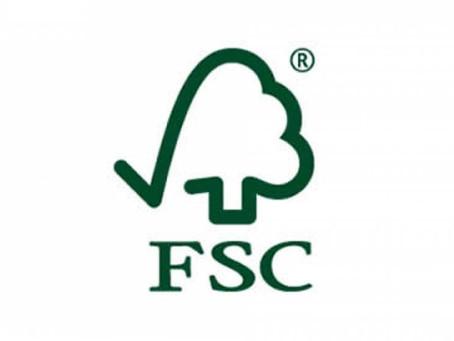 O que você precisa saber sobre a Certificação FSC 40-004-V3.0 para Cadeia de Custódia - Parte 2
