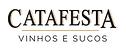 Catafesta Vinhos e Sucos.png