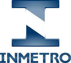 INMETRO apresenta o novo RGCP – Requisitos Gerais de Certificação de Produtos