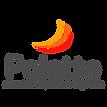 Logotipo Poletto.png