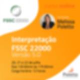 20 - FSSC 22000.png