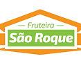 Fruteira_São_Roque.jpg
