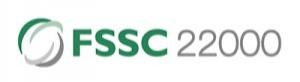 Principais Alterações do Esquema FSSC 22000 versão: 5.1