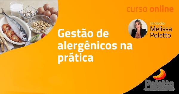 Gestão_de_alergênicos.png