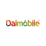 Dalmóbile.png