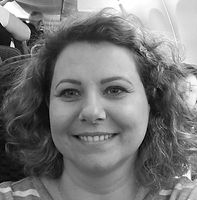Andreia Zucchi.jpg
