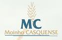 Moinho Casquense.png
