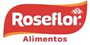 Roseflor.png