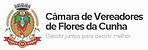 Câmara_de_Vereadores_de_Flores_da_Cunh