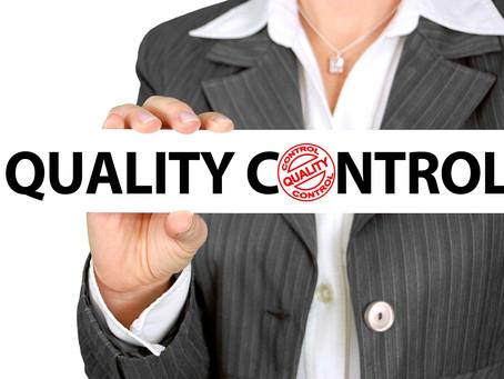 Desmistificando a ISO 9001:2015