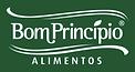 Bom_Princípio.png