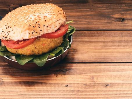 Tyson Foods volta a investir no mercado vegano