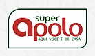 Super Apolo.png