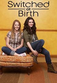 switch-at-birth-season-4.jpg