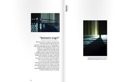 Archive Collective Magazine