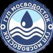 Мосводосток.png