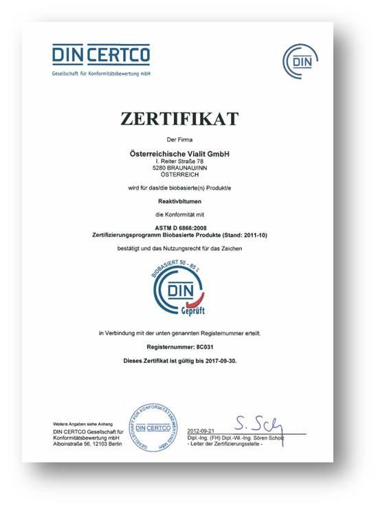 Сертификат DIN.jpg