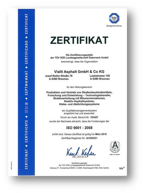 Сертификат TUV.jpg