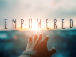 What is Patient Empowerment?