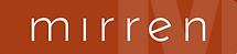 Mirren_logo.png
