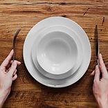 Inline_Fasting.jpg