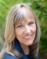 DebbieDuggan-headshot.jpg