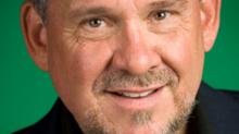 Ending Pandemics--a conversation with Larry Brilliant!